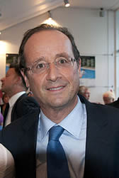 François Hollande — Septembre 2011.jpeg